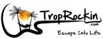 TropRockin